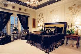Decoration For Homes Interior House Interior Designs Of Houses In Pakistan