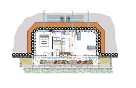 leed house plans earthship house plans modern floor small home soiaya