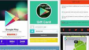 play gift card email delivery email play gift card gift card ideas