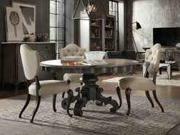 Dining Room Chairs And Tables Dining Room Furniture At Goods Home Furnishings Nc Discount