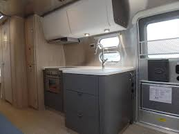 Blinds To Go Lakewood New Jersey 2018 Airstream Globetrotter Travel Trailers Rv For Sale In