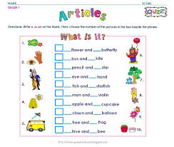 brilliant ideas of english worksheets for grade 3 with job summary