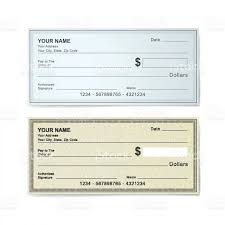 paycheck stubs templates free blank usa pay stub template jpg c