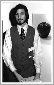 Jobs 90k by Steve Jobs Young Age Pics 2