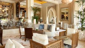Home Decor Blogs Dubai by One U0026 Only The Palm Dubai Luxury Dream Hotels Blog Luxury