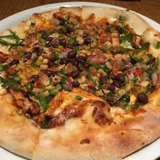 Does California Pizza Kitchen Delivery by California Pizza Kitchen Order Food Online 132 Photos U0026 188