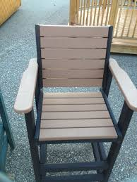 24 best poly lumber patio furniture monroe nc images on pinterest