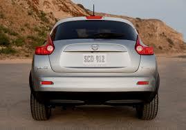 juke nismo trunk 2012 nissan juke review u0026 test drive u2013 the hip hatchback crossover