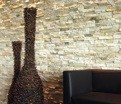 naturstein wohnzimmer naturstein wohnzimmer lecker on moderne deko ideen plus 6