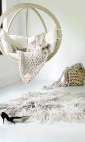 Cheap Sheepskin Rugs Top 25 Best Sheepskin Rug Ideas On Pinterest White Sheepskin