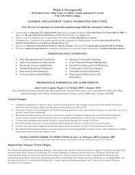 leasing consultant resume sample hr manager job description resume