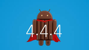 android 4 4 kitkat manually install android 4 4 4 kitkat 2016 firmware for samsung