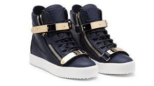 designer sneakers for trendy feet