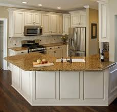 Lowest Price Kitchen Cabinets - low cost kitchen cabinets in kerala to assemble ikea of getting