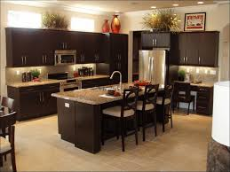 kitchen italian kitchen design average price for kitchen