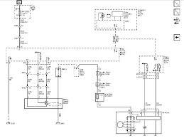 oex relay wiring diagram diagram wiring diagrams for diy car repairs