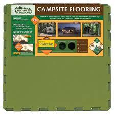 venture outdoors csite flooring
