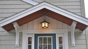 outdoor porch lights modern installing exterior porch lights