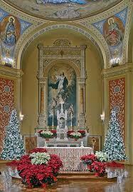 41 best christmas decoration images on pinterest church ideas