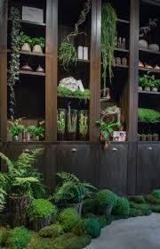 Inside Garden by 286 Best Idea For My Garden Images On Pinterest Gardening
