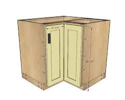 kitchen cabinet basics on 550x399 download basic kitchen cabinet