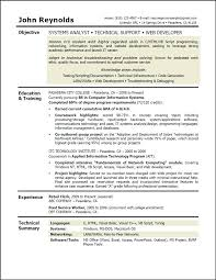 objective on resume personal objectives for resumes objectives of resume for freshers
