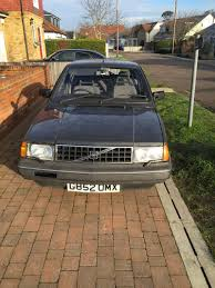 volvo local classifieds buy and sell in canterbury preloved