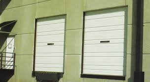 picture collection garage door dimensions all can download all