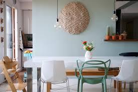 deco salon gris et taupe cuisine avant aprã s mon mur et mon sã jour changent de couleur