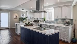 kitchen island decoration kitchen islands architecture designs recent posts beautiful