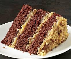 recipe german chocolate cake 28 images best german chocolate