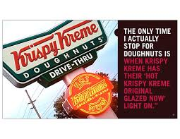 krispy kreme light hours krispy kreme light app platform