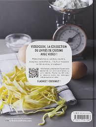 recette de cuisine gratuite recette de cuisine en gratuit velouté de potimarron