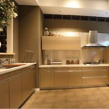 Ready Built Kitchen Cabinets Pre Built Kitchen Cabinets Pre Built Kitchen Cabinets Suppliers