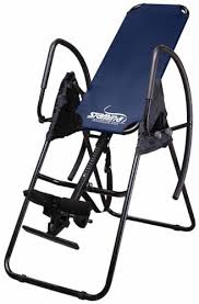 stamina products inversion table amazon com stamina inversion pro with assist inversion equipment