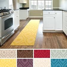kitchen carpet ideas kitchen carpet carpet design kitchen carpet tiles carpet for kitchen