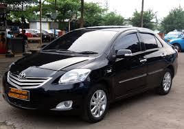 toyota limo modifikasi modifikasi vios limo 28 images f12 auto toyota vios limo ex bb