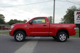 leveling kit for 2014 toyota tundra rou 870 country 07 15 fits toyota tundra 2 5 3in leveling