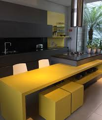Yellow Black Room Part 1 Of 2 High End Luxury And Green U2014 The Room Alive
