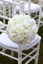 Hire Garden Table And Chairs Best 25 Wedding Chair Hire Ideas On Pinterest Wedding Place