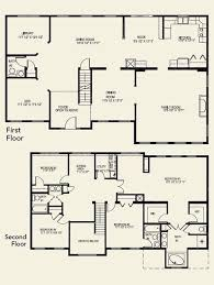4 bdrm house plans 1 house plans with 4 bedrooms lovely charming 2 4