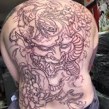 pinks dragon tattoo 2 eternal dragon tattoo home facebook