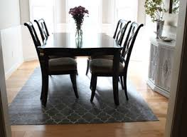 dining room rug on carpet gallery dining provisions dining