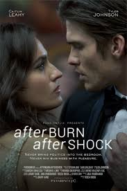 movie in the bedroom movie review afterburn aftershock read all the romance