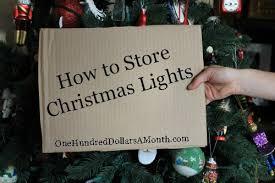 lights store lights saks department store