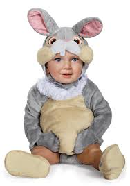 images of infant halloween costumes safari lion infant costume