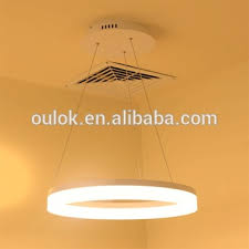 commercial warehouse lighting fixtures led warehouse lighting fixtures commercial led pendant lighting