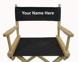 Round Chair Name Sunbrellar Directors Chair Replacement Covers Round Stick