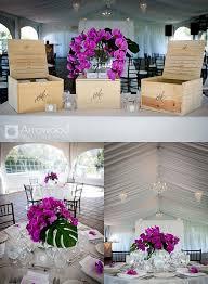 unique wedding reception ideas unique wedding reception ideas for creative brides modwedding