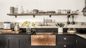 industrial kitchen ideas industrial kitchen ideas kitchen industrial with neutral decor